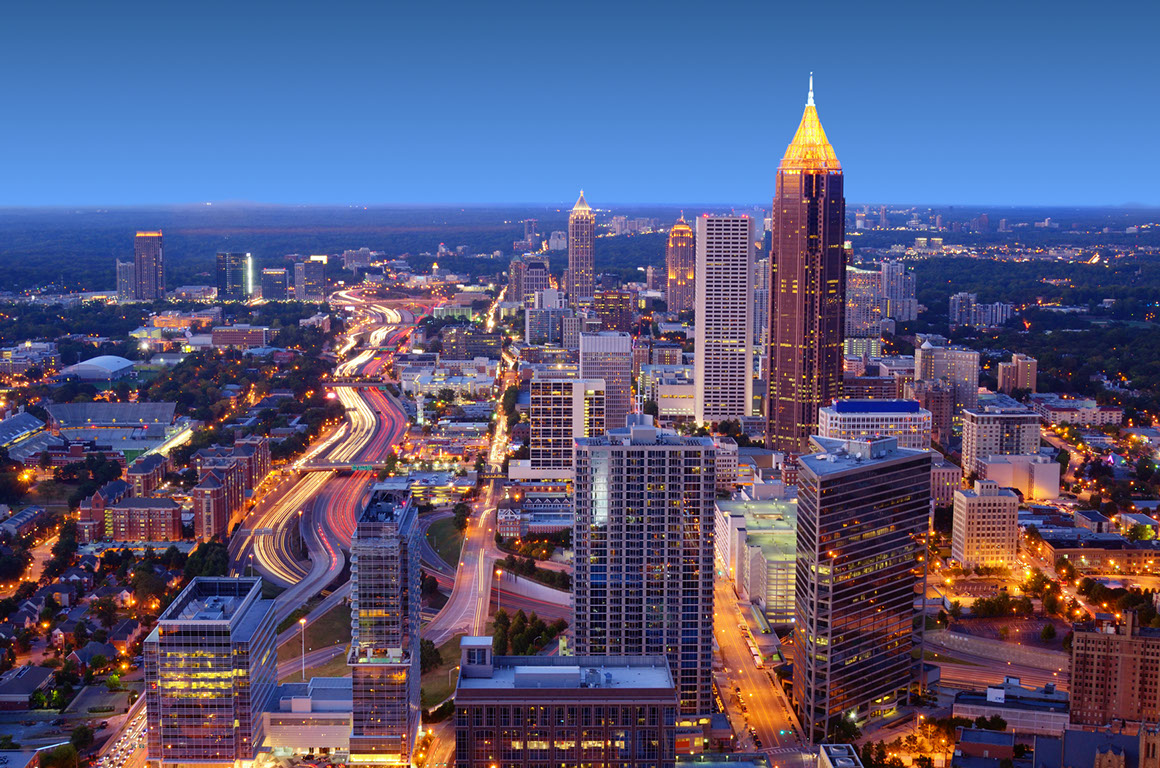 EB5, EB-5, Georgia, Investment, Pathways, Visa, Immigration,